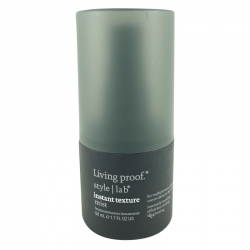 Living Proof Style/Lab Instant Texture Mist 50ml