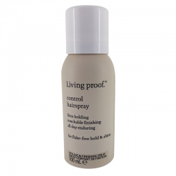 Living Proof Control Hairspray 100ml