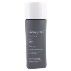 Living Proof Perfect Hair Day Shampoo 60ml