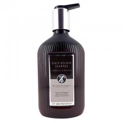 ZenzTherapy Scalp Relieve Shampoo 300ml
