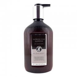 ZenzTherapy Harmonizing Shampoo 300ml