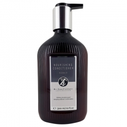 ZenzTherapy Nourishing Conditioner 300ml