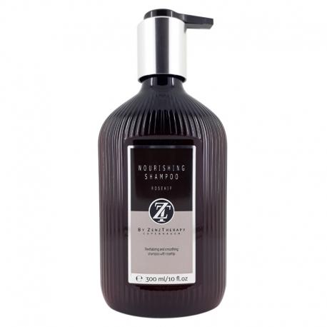 ZenzTherapy Nourishing Shampoo 300ml