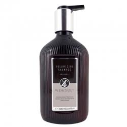 ZenzTherapy Volumizing Shampoo 300ml