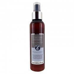 ZenzTherapy 7 Second Therapy Leave-In Conditioner 150ml