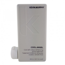 Kevin Murphy Cool Angel 250ml