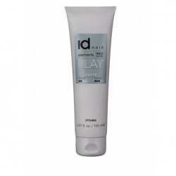 Id Hair Elements Xclusive Play Soft Paste 150ml