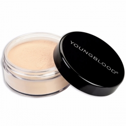 Youngblood Loose Mineral Rice Setting Powder Light 10g