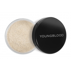 Youngblood Loose Mineral Rice Setting Powder Medium 10g