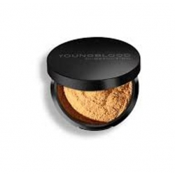Youngblood Hi-Definition Hydrating Mineral Perfecting Powder Warmth 10g