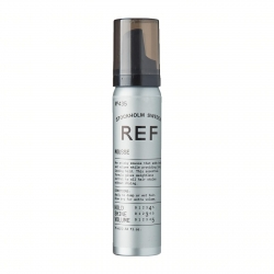 REF Mousse No 435 75ml