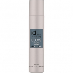 Id Hair Elements Xclusive Blow Styling Foam 300ml