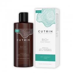 Cutrin Bio+ Special Anti-dandruff Daily Shampoo 250ml