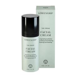 Löwengrip The Cream Facial Cream 50ml