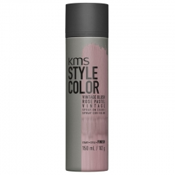 KMS Style Color Vintage Blush 150ml
