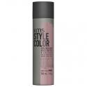 KMS Style Color Vintage Blush 150ml