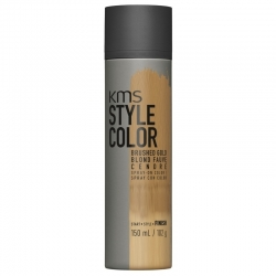 KMS Style Color Blushed Gold 150ml