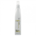 Nak Inner Strength Treatment 250ml