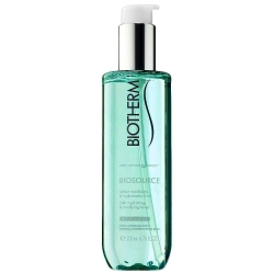Biotherm Biosource 24h Hydrating & tonifying Toner 200ml