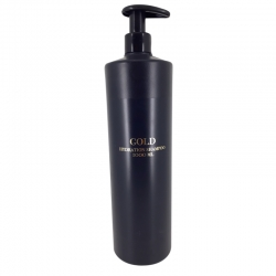 Gold Hydration Shampoo 1000ml