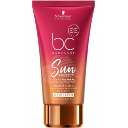 Schwarzkopf BC Bonacure Sun Protect 2-in-1 Treatment 150ml