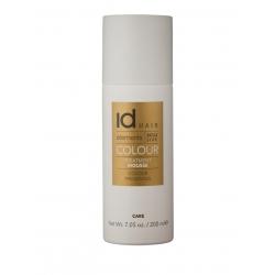 Id Hair Elements Xclusive Colour Treatment Mousse 200ml