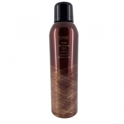 Oribe Thick Dry Finishing Spray 250ml