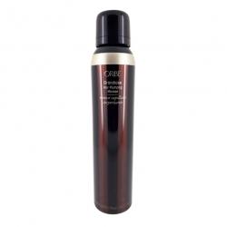 Oribe Grandiose Hair Plumping Mousse 175ml