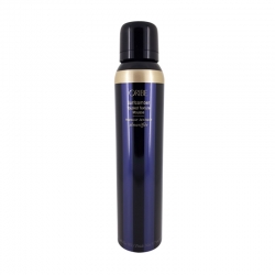 Oribe Surfcomber Tousled Texture Mousse 175ml