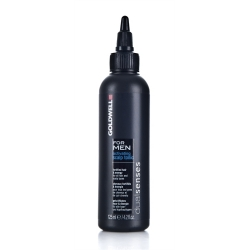 Goldwell Dualsenses For Men Activating Scalp Tonic 125ml
