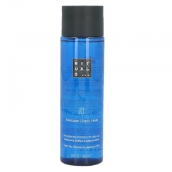 Rituals Samurai Strengthening Shampoo 250ml