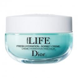 Dior Hydra Life Fresh Hydration Sorbet Creme 50ml