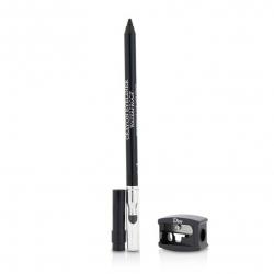 Dior Eyeliner Waterproof Crayon 094 Trinidad Black