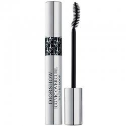Dior Mascara Diorshow Iconic Overcurl 091 WP Overblack 10ml