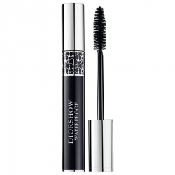 Dior Mascara Diorshow 090 WP Catwalk Black 11,5ml