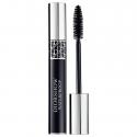 Dior Mascara Diorshow 090 WP Catwalk Black 11,5ml