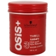 OSIS+ Thrill Texture 100ml