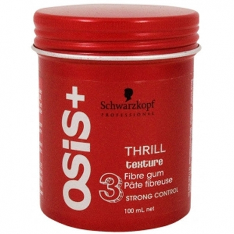 OSIS+ Thrill Texture 100ml