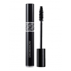 Dior Mascara Diorshow Professionnel Volume 090 Pro Black 10ml