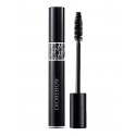 Dior Mascara Diorshow Professionnel Volume 090 Pro Black 10ml