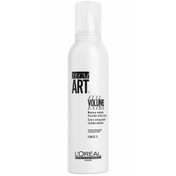 LORÈAL tecni art Full Volume Extra 250ml