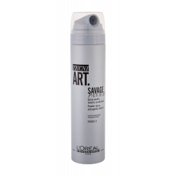 LORÈAL tecni art Savage Panache F4 250ml