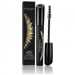 Elizabeth Arden Mascara Lasting Impression 01 Black 8,5ml