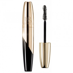 Helena Rubinstein Mascara Lash Queen Wonder Blacks 01 Wonderful Black