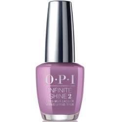 OPI One Heckla of a Color IS LI62 15ml