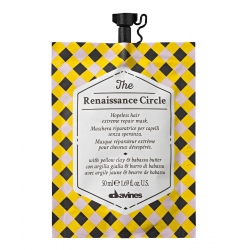 Davines The Renaissance Circle Mask 50ml