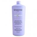 Kérastase Blond Absolu Bain Ultra-Violet Shampoo 1000ml