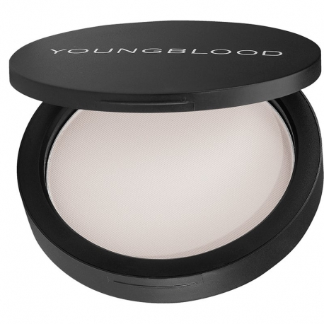 Youngblood Pressed Mineral Rice Setting Powder Light 8g