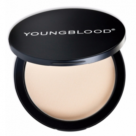 Youngblood Pressed Mineral Rice Setting Powder Medium 8g