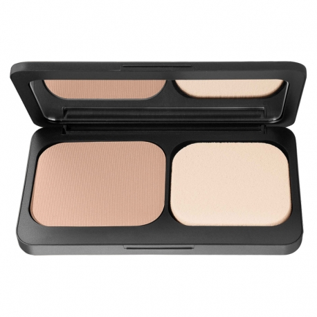 Youngblood Pressed Mineral Foundation Rose Beige 8g